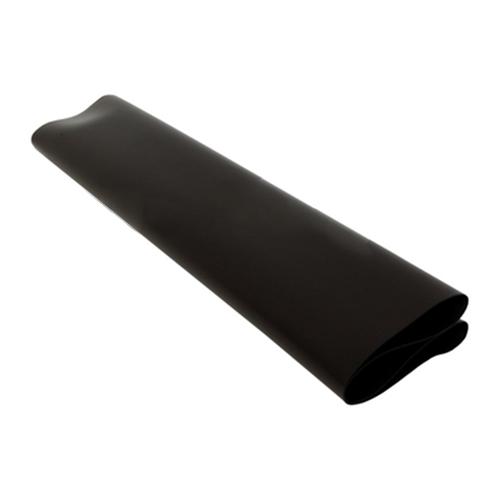 Belt ảnh( băng đai) afico 1060/2075/mp6500/7500