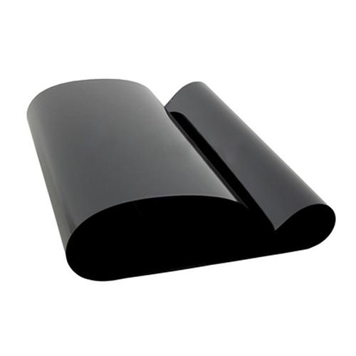 Belt ảnh ricoh Pro C651ex/c751ex ( D074 6055)