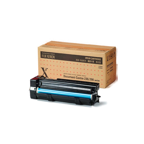 Cụm Drum Cartridge CT359938 Xerox DocuCentre lV 2056/2058 (BK/45K)