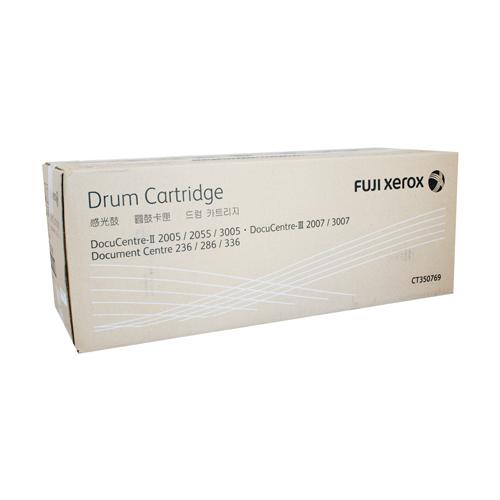 Cụm Drum Cartridge CT350769/ Xerox DocuCentre 236/286