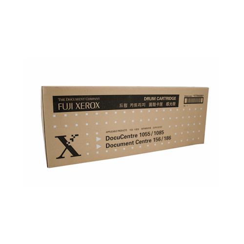 Cụm Drum Cartridge Xerox DocuCentre 186/156 (CT350285)