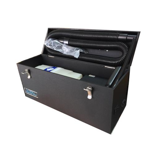 Máy hút mực máy photocopy