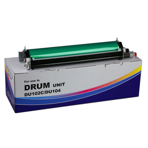 Cụm trống ( Drum Unit) Konica Minolta C6000/C7000 ( DU-104)