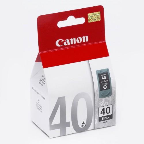 Mực in Canon PG40