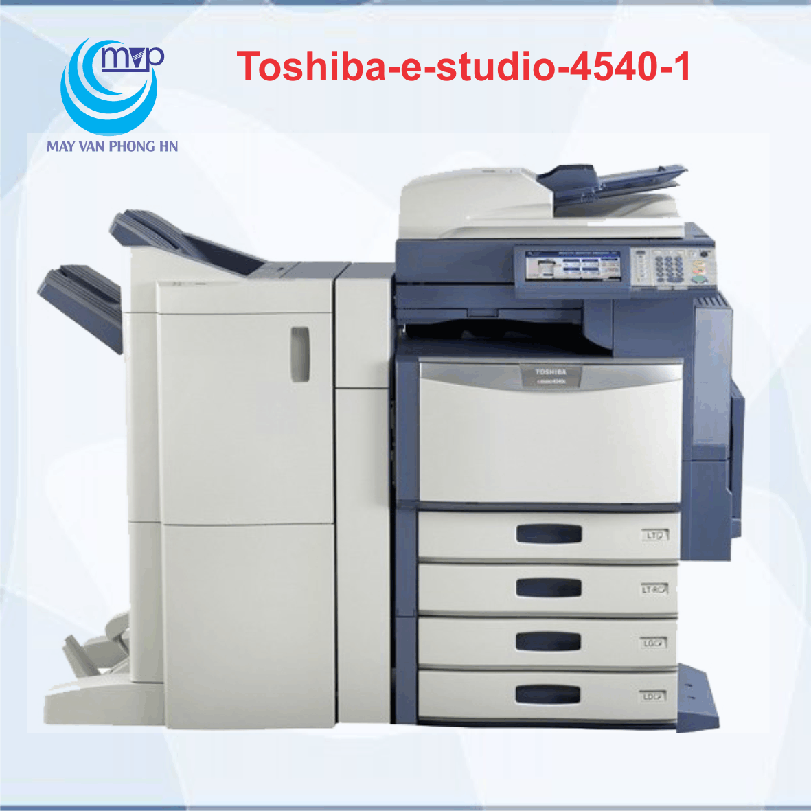 Toshiba-e-Studio-305